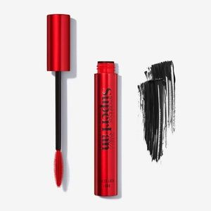 NEW Smashbox Super Fan Mascara